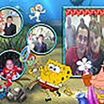 Сирануш Нерсисян,  Нерсисян Я, муж и наши Дети Размик 13лет, Артур 10лет, Артём 2 годика
