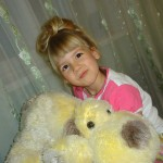 Сафарова Кристина (6 лет)   Ytg1-JVESe0