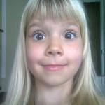 Сафарова Кристина (6 лет) getImage