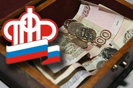 Льготы пенсионерам по уплате транспортного налога в санкт-петербурге