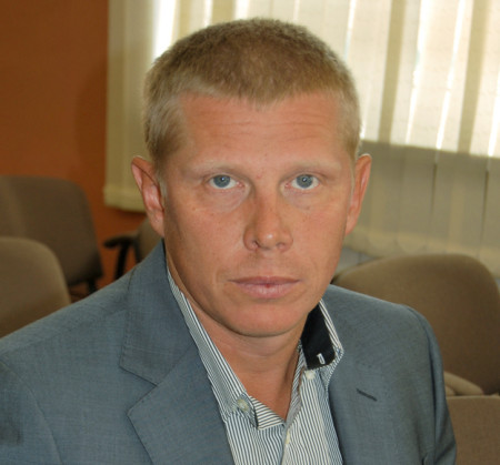 Алексей_Курносов-450x419