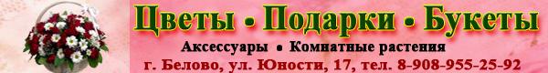 банер ряба
