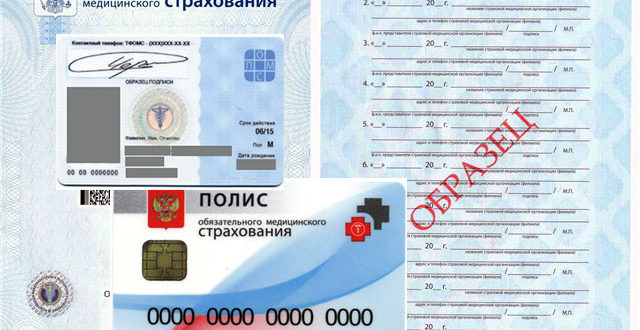 Беловский вестник доска объявлений доска объявлений с/х продукции картофель